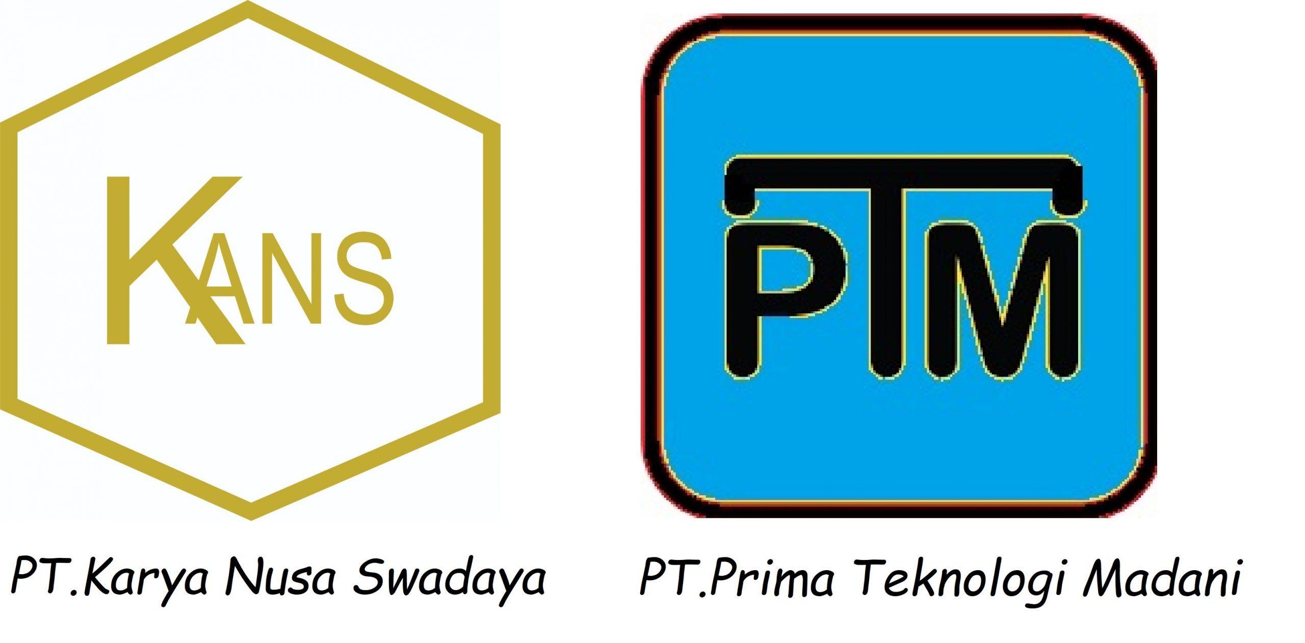 Karya Nusa Swadaya
